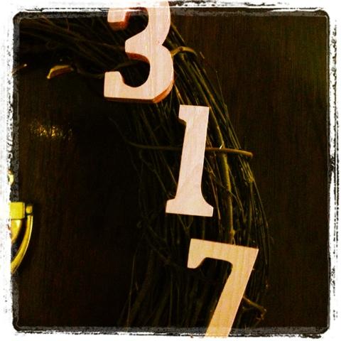20120509-215306.jpg